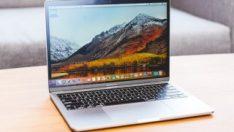 Macbook'ları hızlandırmak için en iyi 6 temizleme programı