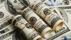 Merkez Bankası'nın yıl sonu dolar tahmini 6 lira