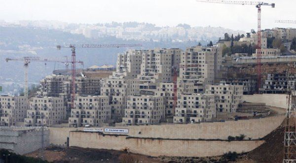 Netanyahu, Batı Şeria'da ilhak vaadini tekrarladı