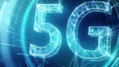 Türkiye'de 5G kullanımı, 3G'yi tamamen bitirecek