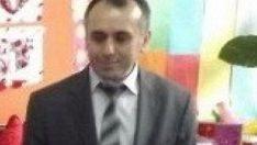 21 yıllık sahte öğretmen 15 yıl hapisle yargılanıyor