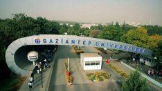 Son dakika! Gaziantep Üniversitesi Suriye'de 3 fakülte kuruyor