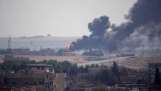 MSB Açıkladı: 550 Terörist Öldürüldü