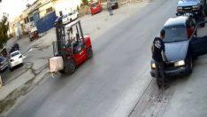 Adana'da 4 ayda 8 eve giren hırsızlar yakalandı