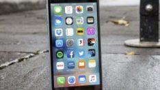 Apple, iPhone 6s modellerini ücretsiz tamir edecek