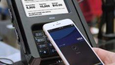 Apple Pay, 3 Avrupa ülkesinde daha kullanıma sunuldu