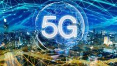 Avrupa Birliği, 5G için güvenlik uyarısı yaptı