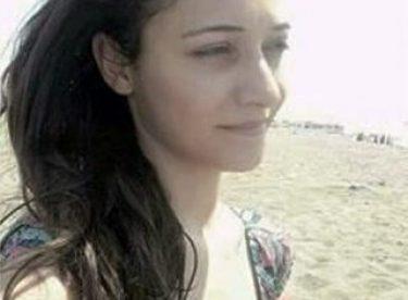 Aydın'da üniversite öğrencisi yurt odasında ölü bulundu
