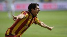Bilyoner.com ile maç önü: Yeni Malatyaspor – Denizlispor