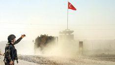 Barış Pınarı harekatına kim destek kim köstek?