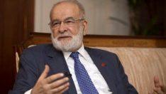 Temel Karamollaoğlu'ndan Hükumete Elektrik Zammı Eleştirisi