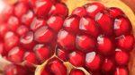 Ekimde hangi sebzeler ve meyveler yenir? İşte cevabı