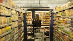 Gıdada taklit ve tağşiş yapan işletmeler açıklandı