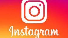 Instagram, takip sekmesini uygulamadan kaldırdı