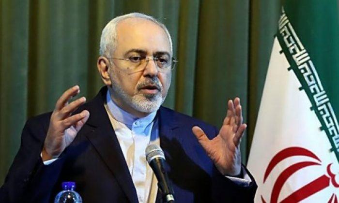 İran da Türkiye'nin Suriye operasyonundan endişeli