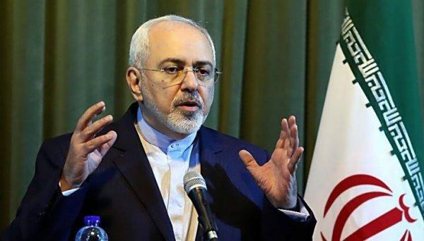 İran'dan Türkiye'ye: Suriye'de yardıma hazırız