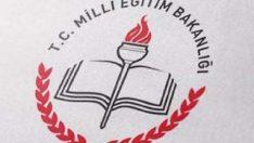 İzmir'de kadınları aşağılayan okul müdürü açığa alındı