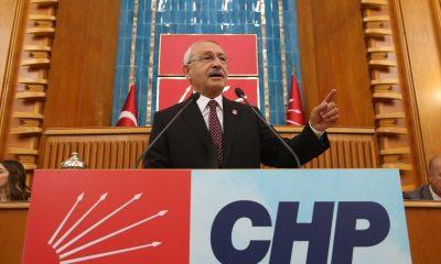Kemal Kılıçdaroğlu sigara yasaklarını eleştirdi