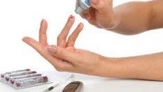 Kilo veren tip 2 diyabetlilerin iyileşme oranı artıyor