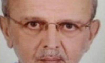 Konya'da iki aydır aranan kişi ölü bulundu