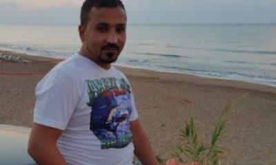 Osmaniye'de 3 aydır kayıp kişinin cesedi bulundu