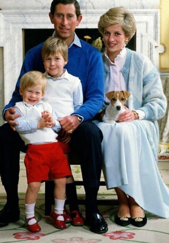Prens Harry, mesajlarını hackleyen 3 gazeteye dava açtı