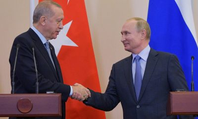 Putin, Soçi sonrası Güvenlik Konseyi'ni acilen topladı