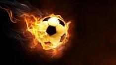 TFF, Alanyaspor – Fenerbahçe maçıyla ilgili kararını verdi