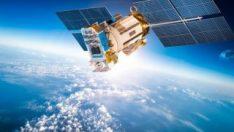 Türkiye'nin uzay teknolojilerindeki yeni hedefleri
