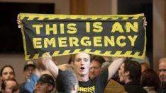 11 bin bilim insanı uyarıyor: Küresel felaket yakın