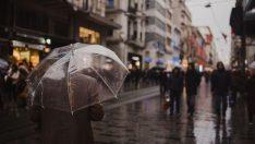 Bugün hava nasıl olacak? (4 Kasım hava durumu)