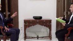 Erdoğan ile AB arasındaki ilişki iki yollu: ondan nefret ediyorlar ama onu istiyorlar