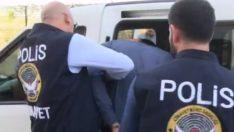 Adana'da arazi kavgası kanlı bitti