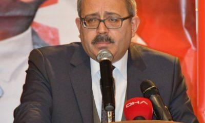 Cem Uzan'ın 'Türkiye'ye dönüyor haberleri' çıkmaya başladı