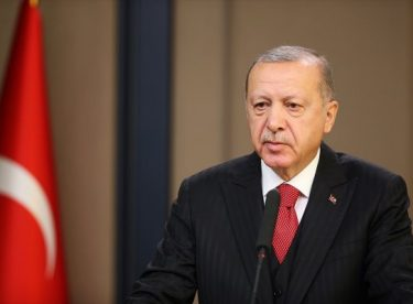 Cumhurbaşkanı Erdoğan Macaristan yolcusu