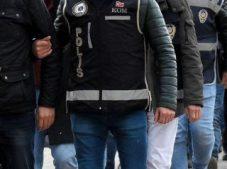 Düzce'de yargılanan 15 FETÖ sanığına hapıs cezası
