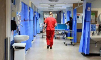 İngiltere'de skandal rapor: Onlarca çocuk ihmalden öldü