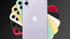 iPhone 12 serisi, 5G yüzünden daha pahalı satılacak