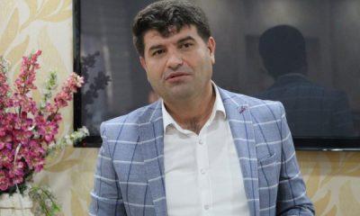 İstifa eden HDP'li vekilden PKK eleştirisi