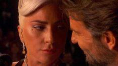 Lady Gaga: Her şey başından sonuna kurguydu