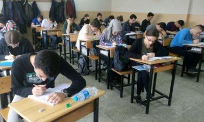 MEB açıkladı: Sınıf tekrarı ve ikmal geri geliyor