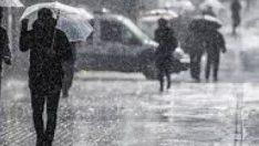 Meteoroloji'den kış uyarısı: Çok fazla yağışlı geçmeyecek