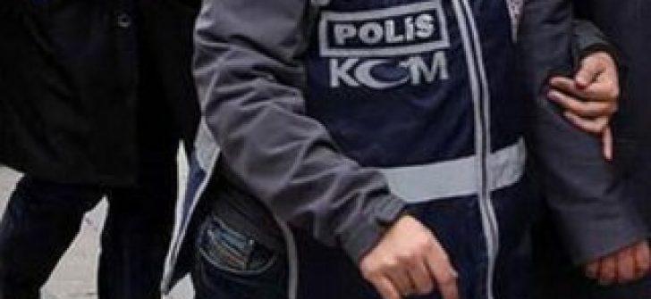 TÜRKSAT baskını davası sanıklarının cezası onandı