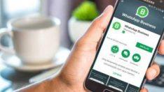 WhatsApp, işletmeler için katalog özelliğini yayınladı