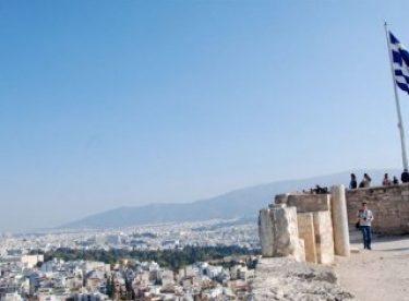 Yunanistan'dan Gümülcine müftüsüne hapis cezası