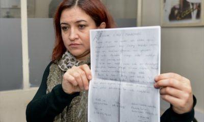 23 suç duyurusu yapan Arslan'ın ölümüne ihmal incelemesi