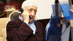 Mehmet Metiner: FETÖ'cüler faal! Peki bu cesareti nereden alıyorlar?