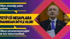 Kemal Kılıçdaroğlu'nu utandıracak liste! Savunma Sanayii'nde yerlilik yüzde 70'e çıktı!