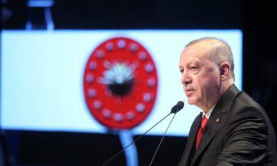 Erdoğan: CHP özür dilemeli