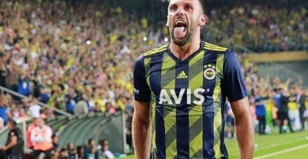 Fenerbahçe – Gençlerbirliği Muhtemel 11'ler